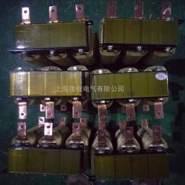 天水电抗器
