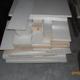 聚苯硫醚板材 德国进口聚苯硫醚板 防静电聚苯硫醚板棒