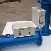 重庆电子水处理仪|北碚电子水除垢仪|电子水处理器厂家直销