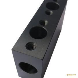 厂家数控单体排刀架 数控机床刀座 数控车床刀座/刀架