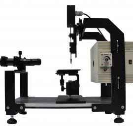 光学接触角测量仪 水滴角测量仪媲美德国克吕士KRUSS CAZ2