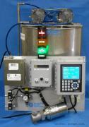 在线润滑油Erifon HD 603浓度仪