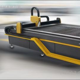 不锈钢,碳钢金属激光切割机,钣金行业激光切割机