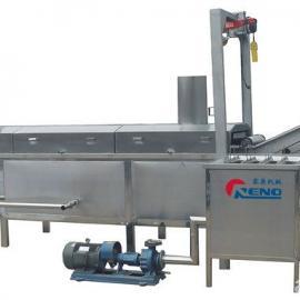 厂家零售大部分生产的饭设备 饭成型机 饭机