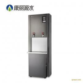 康丽源开水器价格 电开水机 全自动过滤开水炉K30L-J