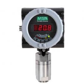 DF8500可燃气体探测器 梅思安MSA固定式毒气体检测仪
