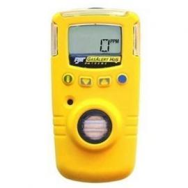 便携式GAXT-M一氧化碳气体检测仪加拿大BW