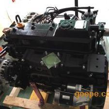 现货供应洋马4TNV94发动机总成进口发动机配件