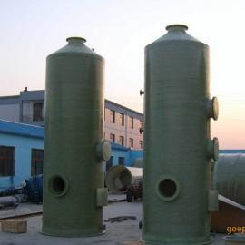 BPC系列 泡沫脱硫除尘器