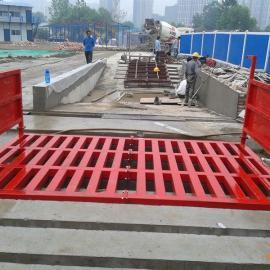 供应安徽六安工程车辆洗轮机 质量可靠 厂家直供