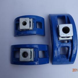 合肥合贵源壬王弧形注塑机压板销售