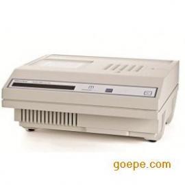 水质毒性分析仪Microtox® M500