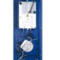 德国TresCon Uno OA110氨氮分析仪模块