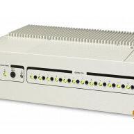 Microsemi 5087B宽幅射频分配放大器时间频率分配