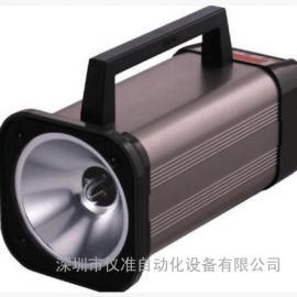 专业维修新宝SHIMPO DT-315A、DT-315N数字式频闪仪,闪频仪