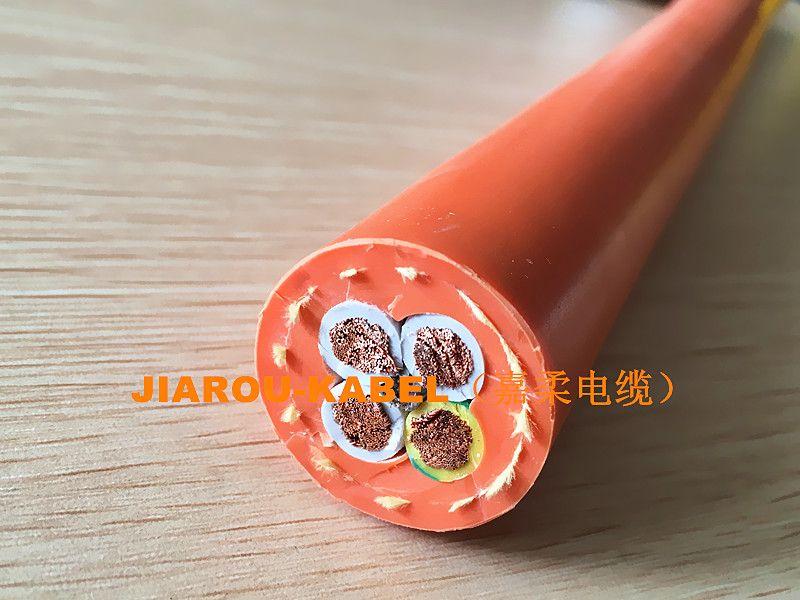 扒渣机电缆|垃圾吊渣吊电缆
