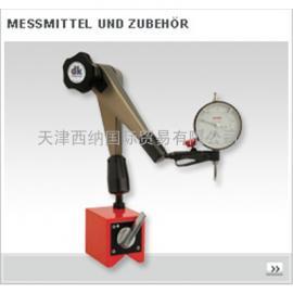 德国DK FIXIERSYSTEM测量仪器