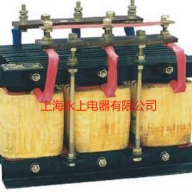低价BP1-004/10003频敏变阻器