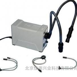 LGY-D双支光纤冷光源