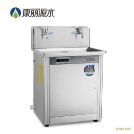康丽源K-2YE学校饮水方案 校园开水器 幼儿园开水器