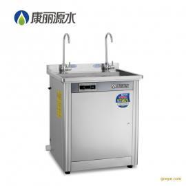 康丽源K-2YC幼儿园饮水区域图片 饮水机过滤桶 饮水机价格表