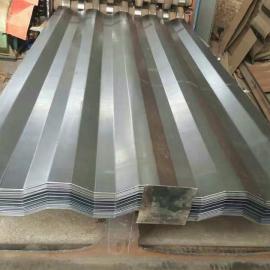 集装箱瓦楞板 本厂专业生产集装箱配件及板材