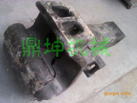 济宁市鼎坤机械设备有限公司 产品展示 铁路器材 > 13号下作用式车钩