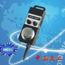 FUTURE远瞻电子手轮IHDW-BBE6S-IM