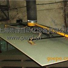 上海劲容板材真空搬运机 气管吸吊机 真空提升机 真空吸盘吊具