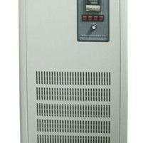 实验室低温恒温反应浴槽低温水槽冷水机低温设备瑞科厂家