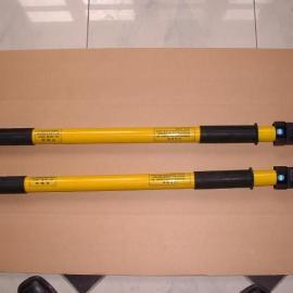 YD-10KV高压交流验电器