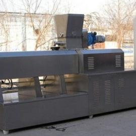 零售膨化食物设备 膨化食物出产线 膨化食物机器