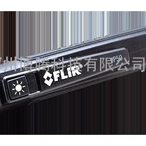 FLIR VP52非接触式试电笔