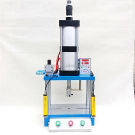 吹气工艺师机|工装大气工艺师机|大规模工艺师机3000公斤出力|压铆机