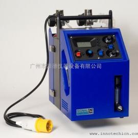 美国Nutech 3010HFID 便携式VOC分析仪