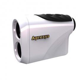 美国艾普瑞Apresys pro660 激光测距测角望远镜