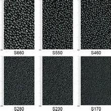 普通不锈钢丸 铝压铸件锻件冲压件焊接件专用表面处理