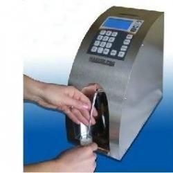 欧洲牛奶分析仪PRO保加利亚乳品分析仪