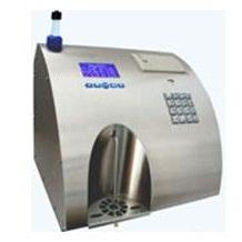 欧洲牛奶分析仪代理MCC30SEC /MCC50SEC原装进口