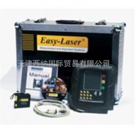 原装瑞典Easy-laser激光轴对中仪