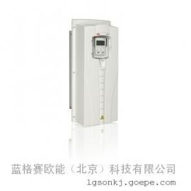 ABB安徽总代理合肥ACH550适用于暖通空调的变频器