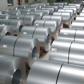 供应低合金冷轧钢HC340LA HC260LA