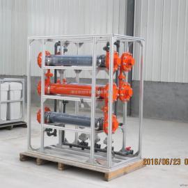 有批件的电解次氯酸钠发生器的生产厂家