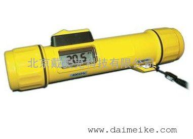 美国Speedtech便携式测深仪SM-5代理价格