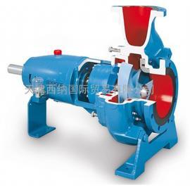 高温高压瑞士埃格尔Egger泵