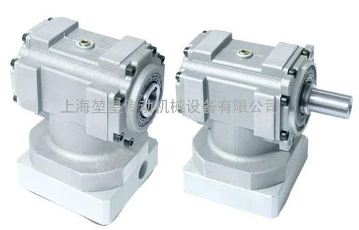 上海堃皇传动机械设备有限公司 产品展示 减速机/变速机 > 德国汉森