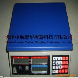供应英展AWH(SA)计重电子称 高精度电子秤 天津电子称价格