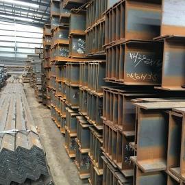 南京H型钢现货公司一级代理批发销售