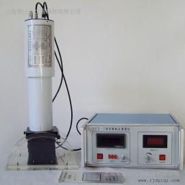 多角度逆反射系数测试仪