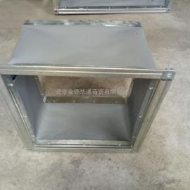 硅酸钛金软管